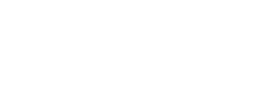 bigbrothers-vancouver-logo