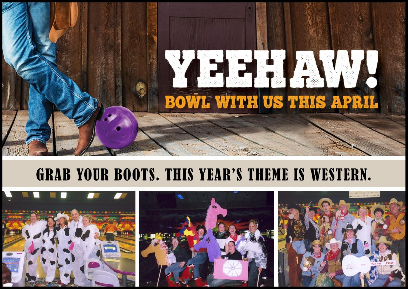western-theme_website2